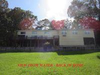 Home for sale: 7619 Union, Sardis, MS 38666