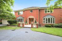 Home for sale: 35 Steeple Ridge Ct., Oak Brook, IL 60523