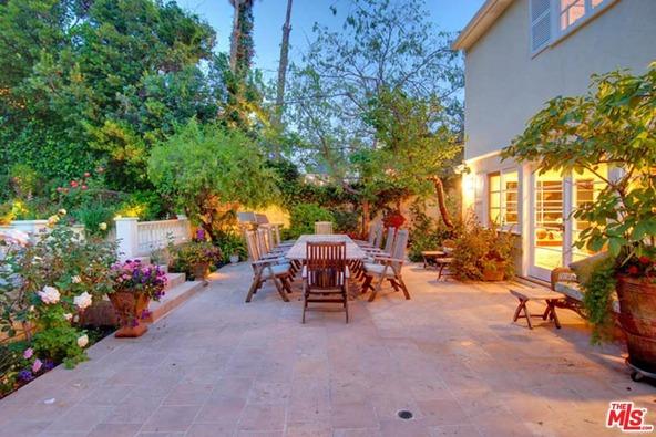 9045 Shoreham Dr., West Hollywood, CA 90069 Photo 9