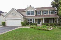Home for sale: 610 Vernon Ln., Buffalo Grove, IL 60089