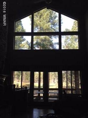 810 S. Rockcress Ln., Show Low, AZ 85901 Photo 47