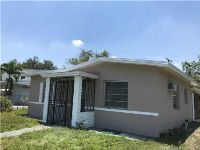 Home for sale: 300 N.W. 136th St., North Miami, FL 33168