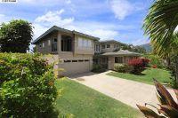Home for sale: 124 Kamaiki, Kahului, HI 96732