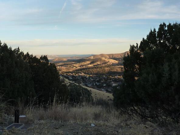 1077 Yavapai Hills Dr., Prescott, AZ 86301 Photo 17