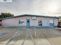 Home for sale: 268 Lewelling Blvd., San Lorenzo, CA 94580