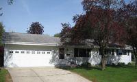 Home for sale: 901 Cleveland Ave., Kiel, WI 53042