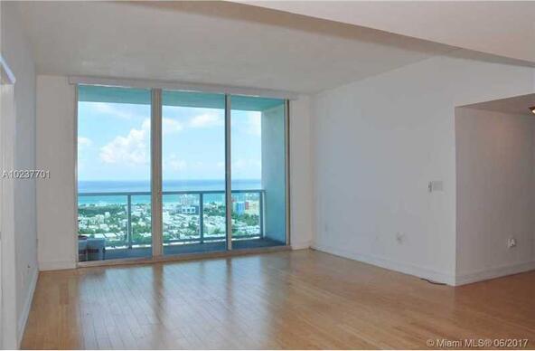 650 West Ave. # 3108, Miami Beach, FL 33139 Photo 17