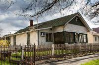 Home for sale: 414 E. Tremont St., Dayton, WA 99328
