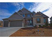Home for sale: 12440 S. Barth Rd., Olathe, KS 66061
