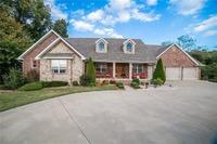 Home for sale: 2992 Hayden Rd., Pea Ridge, AR 72751