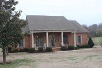 Home for sale: 112 Habersham Rd., Columbia, TN 38401