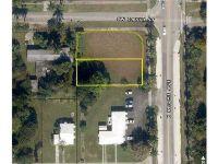 Home for sale: 22 N. Krome Ave., Homestead, FL 33030