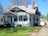 Home for sale: 833 Nebraska Ave. S.W., Huron, SD 57350