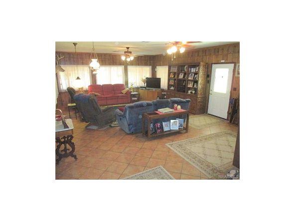 2134 County Rd. 66 ., Deatsville, AL 36022 Photo 6