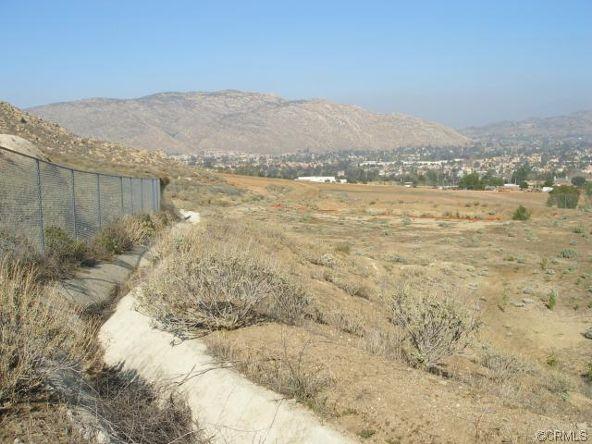 11275 Eagle Rock Rd., Moreno Valley, CA 92557 Photo 46