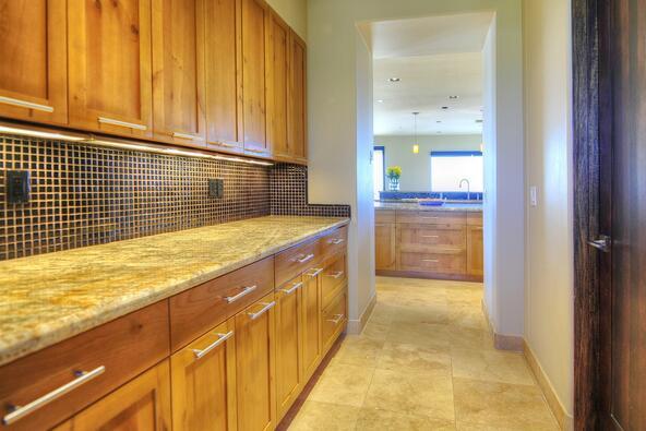 40425 N. 109th Pl., Scottsdale, AZ 85262 Photo 8