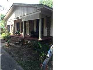 2800 Graham Rd. S., Mobile, AL 36618 Photo 16
