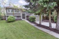 Home for sale: 13124 111th Pl. N.E., Kirkland, WA 98034
