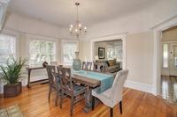 Home for sale: 1903 H St., Sacramento, CA 95811