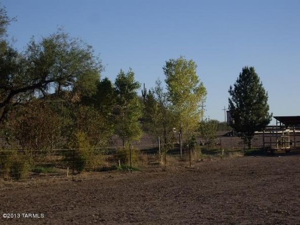 2046 N. Hwy., Dudleyville, AZ 85192 Photo 11