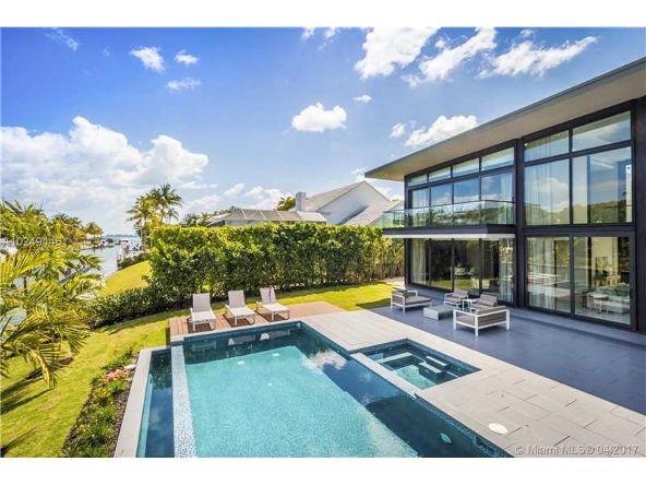721 Buttonwood Ln., Miami, FL 33137 Photo 4