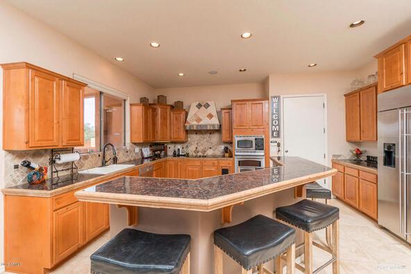 13633 E. Montgomery Rd., Scottsdale, AZ 85262 Photo 6