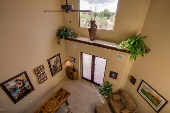 6431 E. Ponderosa Loop, Gold Canyon, AZ 85118 Photo 39