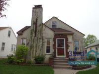 Home for sale: 3042 Arthur St. N.E., Minneapolis, MN 55418
