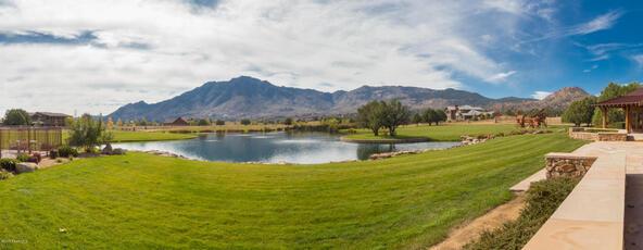 9880 N. Clear Fork Rd., Prescott, AZ 86305 Photo 48