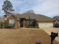 Home for sale: 879 Willow Grande Cir., Brandon, MS 39047