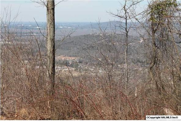 13300 South Village Square Rd., Huntsville, AL 35803 Photo 12