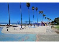 Home for sale: 8132 Camino del Sol, La Jolla, CA 92037