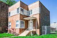 Home for sale: 6508 South Vernon Avenue, Chicago, IL 60637
