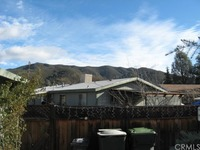 Home for sale: 17317 Dogwood Way, Clearlake Oaks, CA 95423