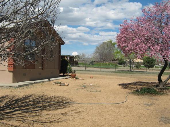 12075 E. Kachina Pl., Dewey, AZ 86327 Photo 19