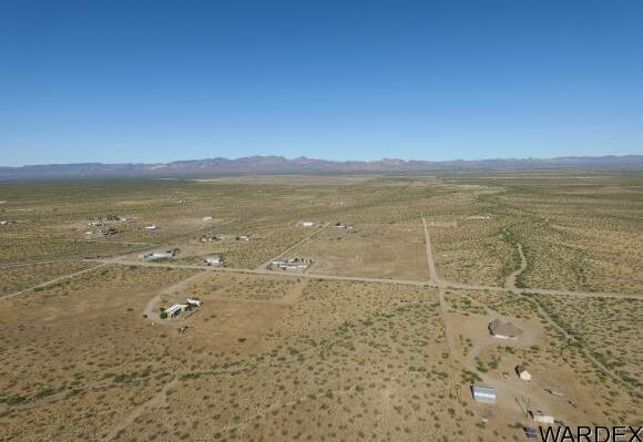 4 Lots Klondyke And Tapeats, Golden Valley, AZ 86413 Photo 25