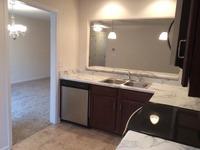 Home for sale: 6841 Village Green Dr., Roanoke, VA 24019