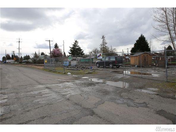 9716 17th Ave. E., Tacoma, WA 98445 Photo 12