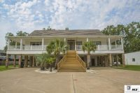 Home for sale: 2038 Bayou Darbonne Dr., West Monroe, LA 71291