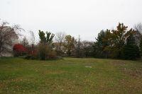 Home for sale: 952 Revere Ln., Island Lake, IL 60042