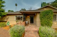 Home for sale: 1752 Country Dr., Ojai, CA 93023