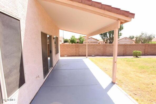 16904 N. 69th Ln., Peoria, AZ 85382 Photo 37