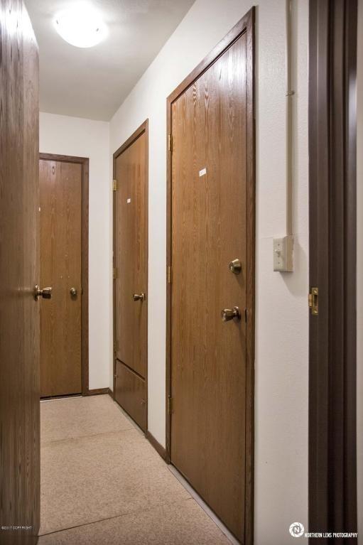 1660 Eastridge Dr., Anchorage, AK 99501 Photo 25
