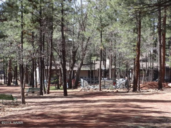6126 Buck Springs Rd., Pinetop, AZ 85935 Photo 132