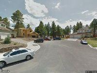 Home for sale: W. Wulfenite Rd., Flagstaff, AZ 86001