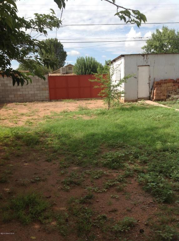 1125 E. 7th St., Douglas, AZ 85607 Photo 21