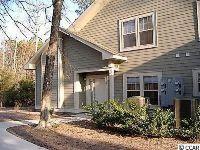 Home for sale: 1545 Spinnaker Dr., North Myrtle Beach, SC 29582