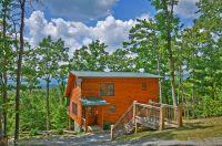 Home for sale: 119 Little Rock Creek Path, Cherry Log, GA 30522