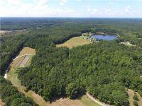Home for sale: 336 R&M Plantation Dr., Ridgeland, SC 29936