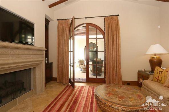 52425 Via Dona, Lot #122, La Quinta, CA 92253 Photo 36